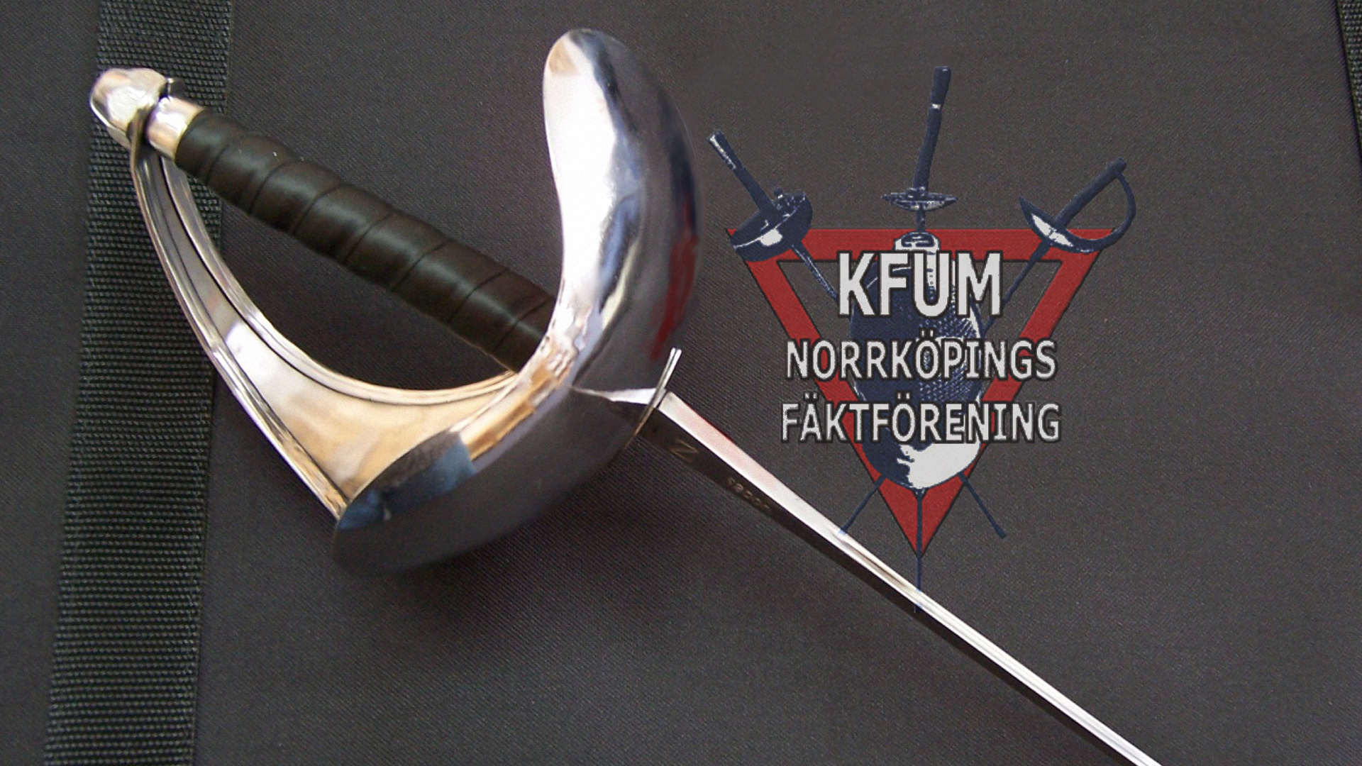Norrkoping Fencing Club