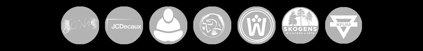 Logo line 2