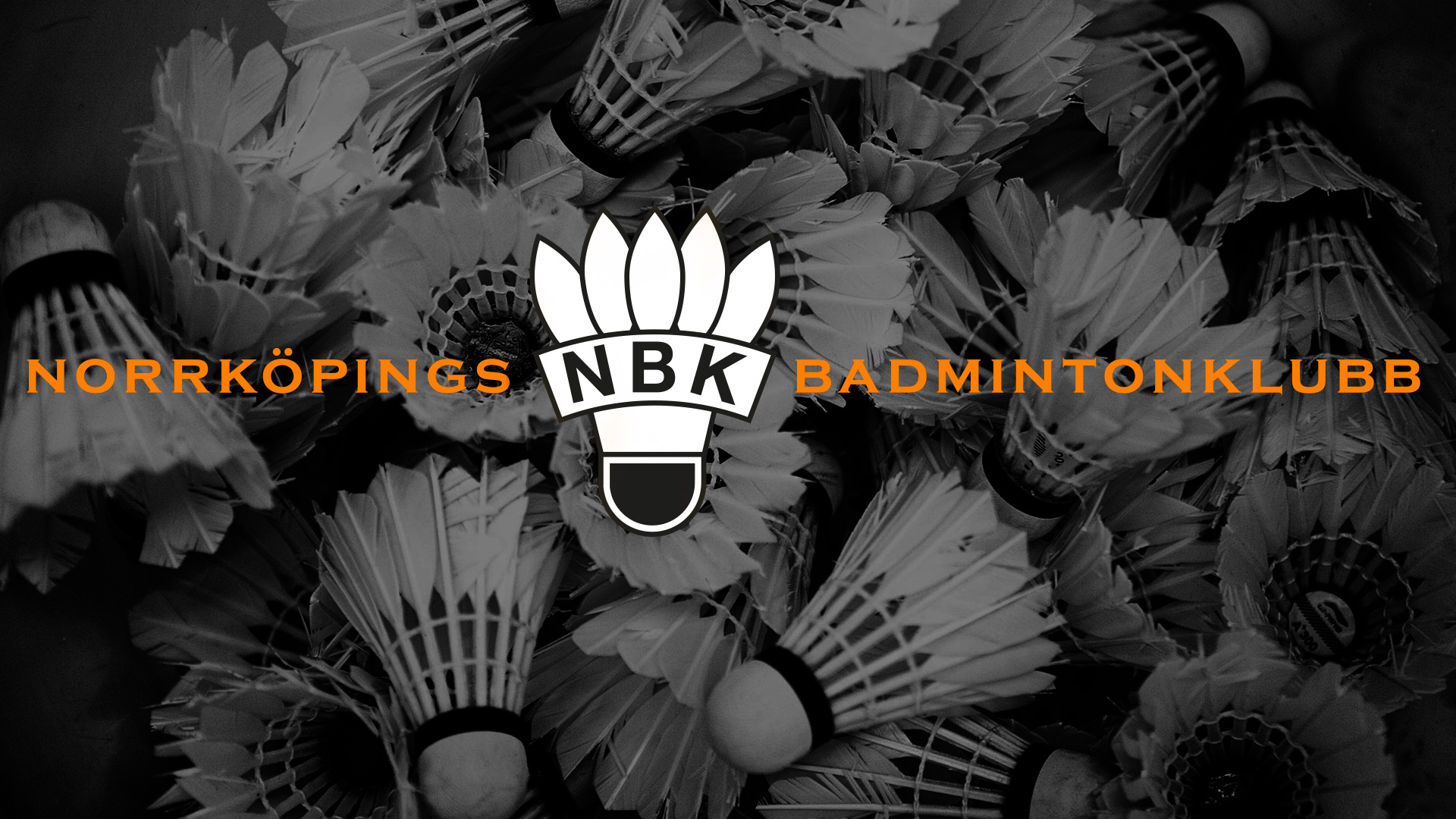 Norrkoping Badminton Club